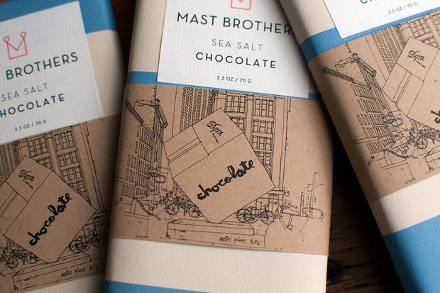 Mast-Bros-x-DQM-x-Chocolate-2.jpg
