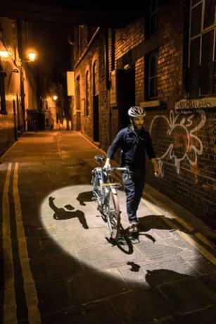 Shadowing-Bristol-02a.jpg