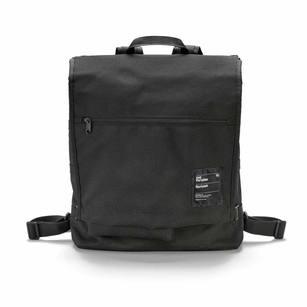 UnitPortables-backpack-01a.jpg