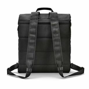UnitPortables-backpack-01b.jpg