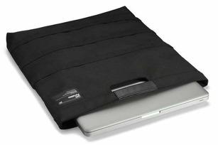 UnitPortables-laptop1.jpg