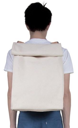 Welcomecompanions-wagon-bag.jpg