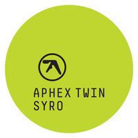 aphex-twin-syro.jpg