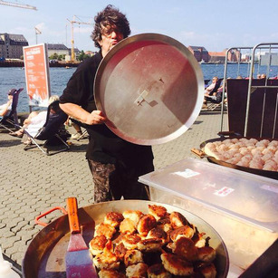 cph-street-food-butterfly.jpg