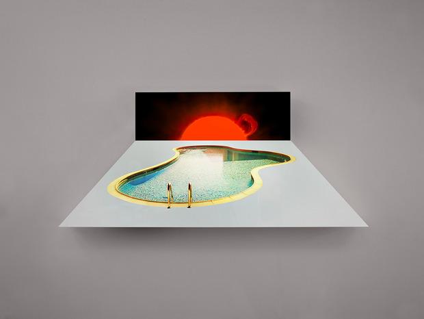 doug-aitken-still-life-pool-front.jpg