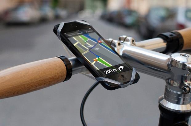 finn-smartphone-bike-mount-1.jpg
