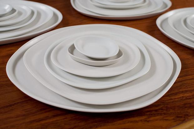 haaand-ceramics-1.jpg