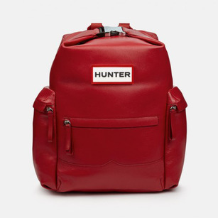 hunter-backpack-2014-rain.jpg