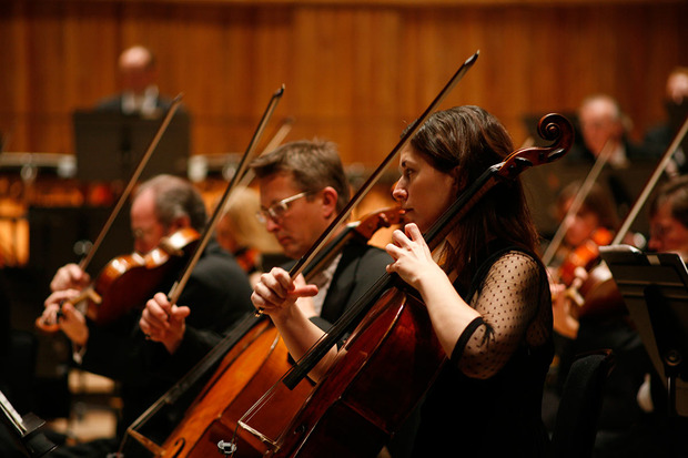 london-philharmonic-orchestra.jpg