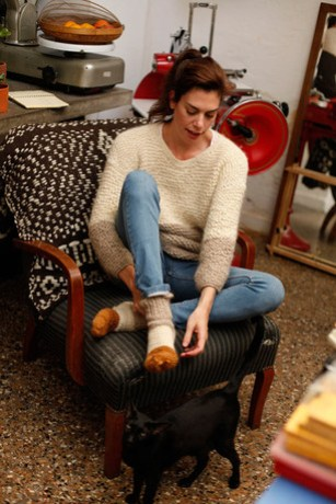 nido-aw14-wool-knit-argentina-3.jpg