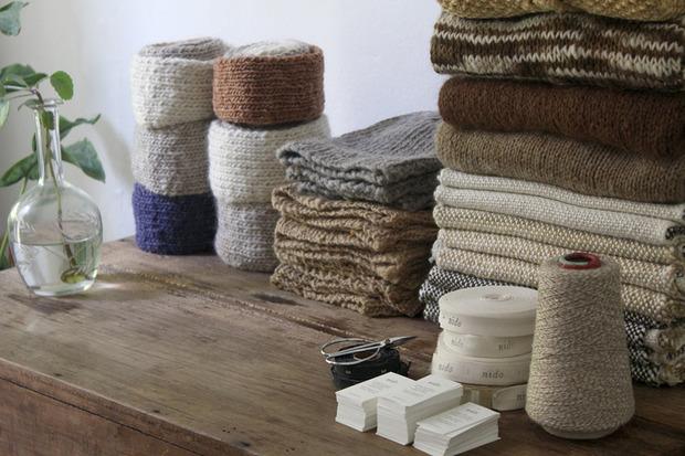 nido-aw14-wool-knit-argentina-5.jpg