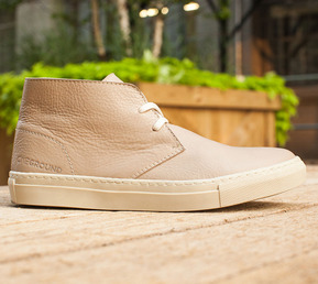 oneground-shoes-4.jpg
