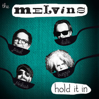 the-melvins-hold-in.jpg