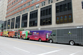 wom-minneapolis-food-trucks.jpg