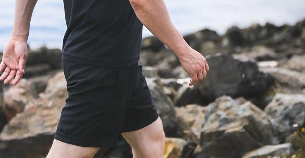 yesler-american-athletic-apparel-1.jpg