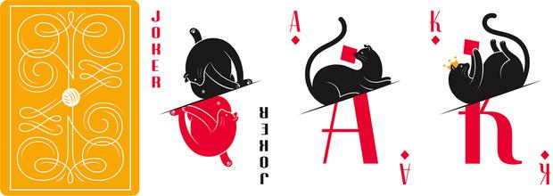 Amigo-cards_hische.jpg