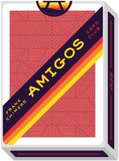 Amigos-cards-1.jpg