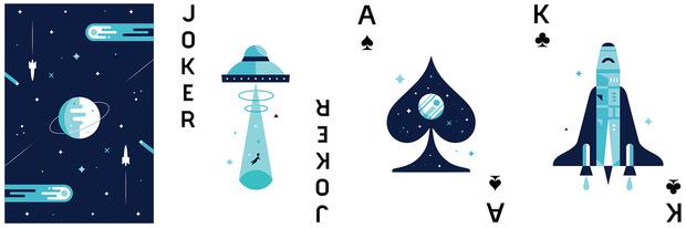 Amigos-cards-felix.jpg