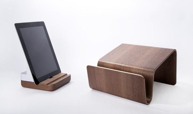 Evernote-desk-stuff-2.jpg