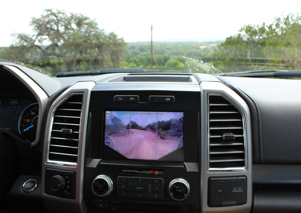 Ford-F150-screen.jpg