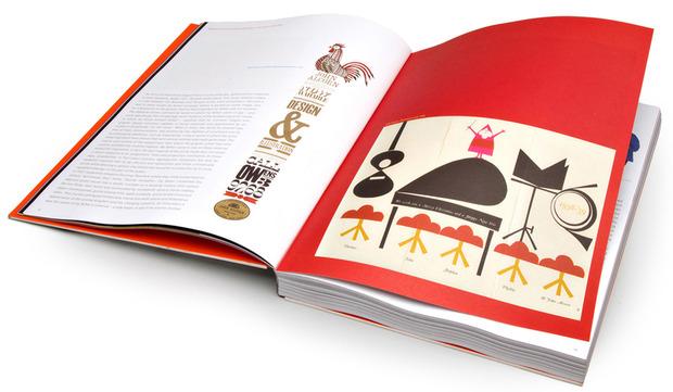 John-Alcorn-book-3.jpg