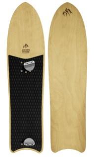 Jones-Mtn-Surfer-1.jpg