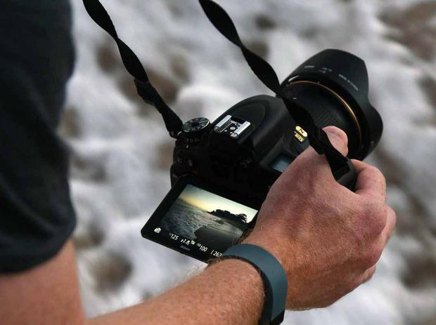 Nikon-D-750-01.jpg