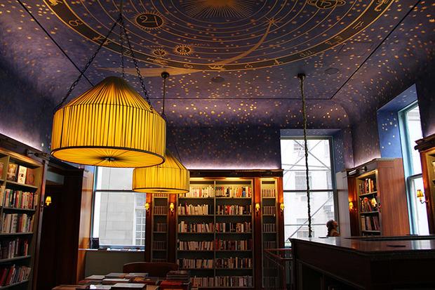 albertine-bookstore-french-nyc-2.jpg