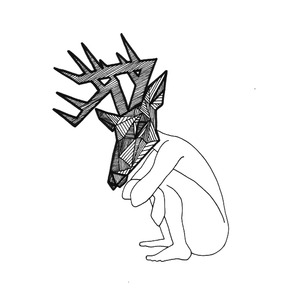 allison-kunath-drawing.jpg
