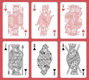 amigos-cards-frank-2.jpg