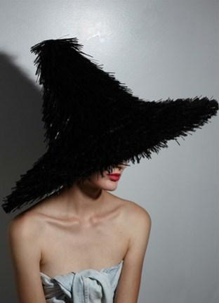 benoit-missolin-ss15-hats.jpg