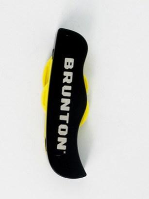 brunton-power-knife-2.jpg
