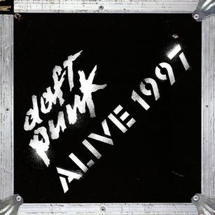 daft-punk-alive-1997.jpg