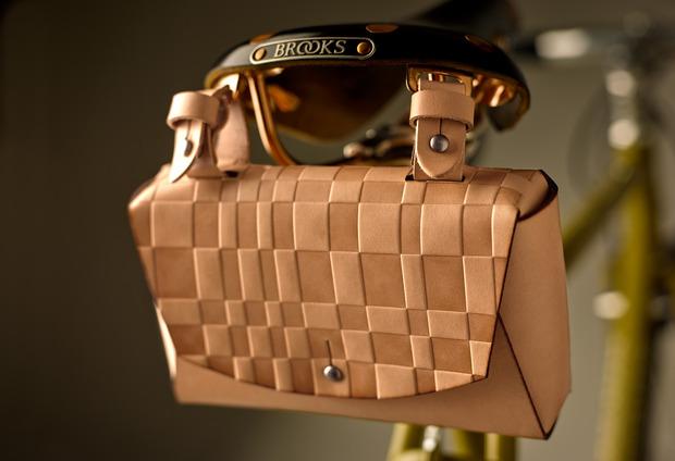 house-velo-tanner-bag.jpg