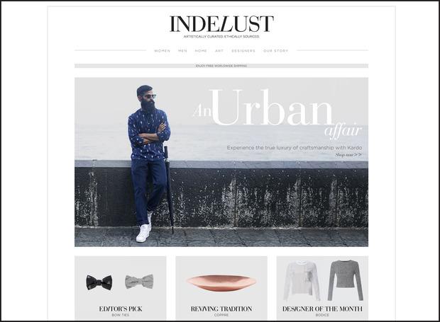 indelust-4.jpg