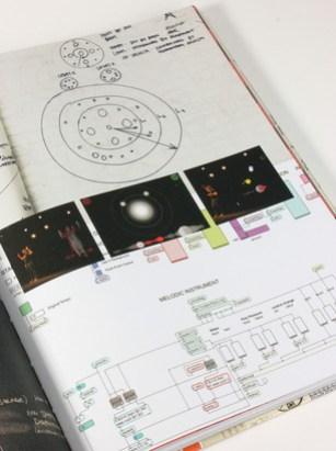 infographic-designers-sketchbooks-2A.jpg