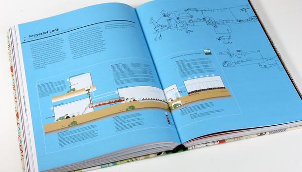 infographic-designers-sketchbooks-3.jpg