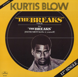 kurtis-blow-the-breaks.jpg