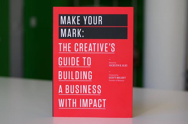 make-your-mark-99u-book.jpg