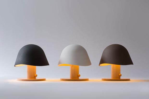 seven-designers-la-rinascente-3.jpg