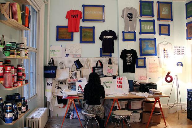 studio-visit-prinkshop-tees-1.jpg