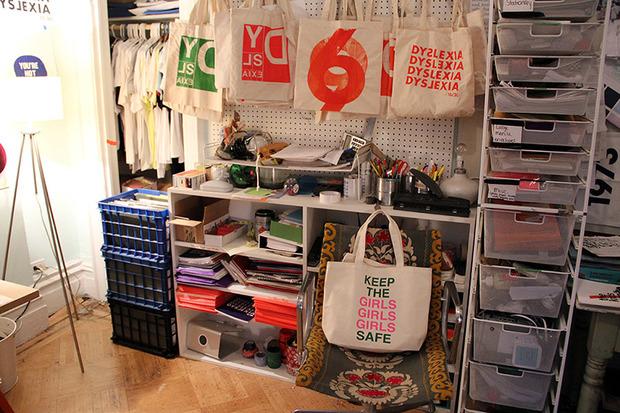 studio-visit-prinkshop-tees-6.jpg