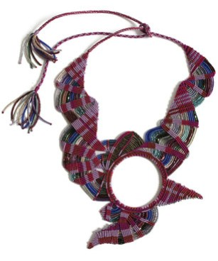 tammy-tiranasar-jewelry-03A.jpg