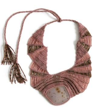 tammy-tiranasar-jewelry-03B.jpg