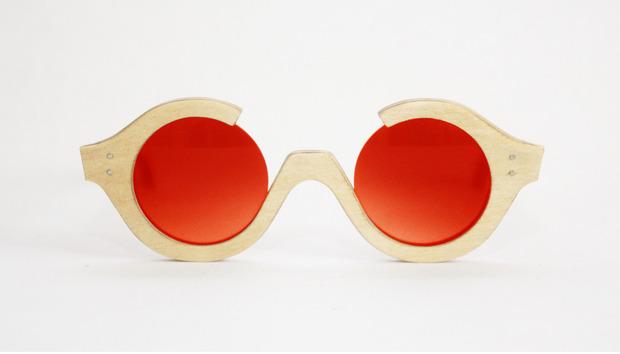 termite-eyewear-aw14-sustainable.jpg