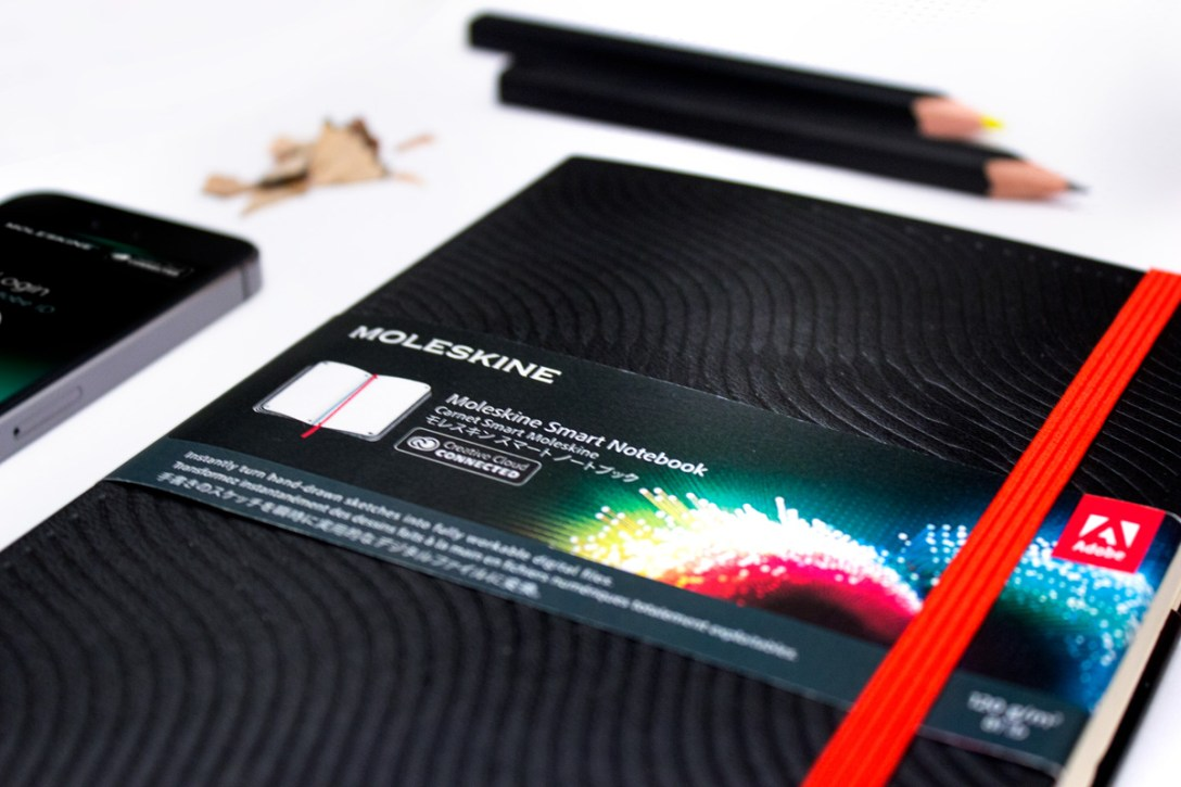 AdobeMoleskine-02.jpg