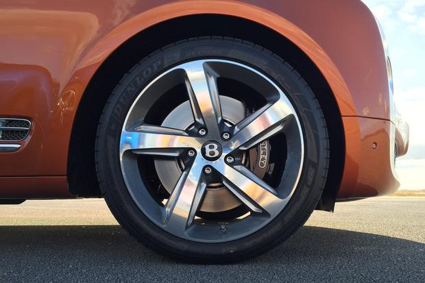 BentleyMiami-02.jpg