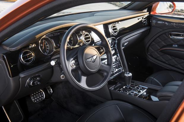 BentleyMiami-05.jpg