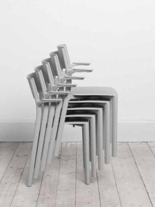 FormUsWithLove-IKEA-04a.jpg