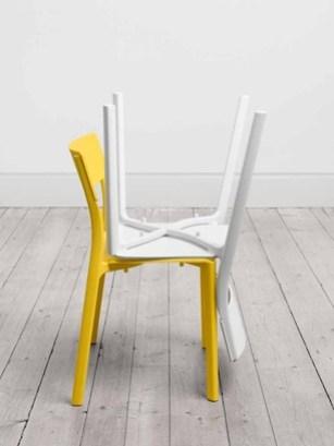FormUsWithLove-IKEA-04b.jpg